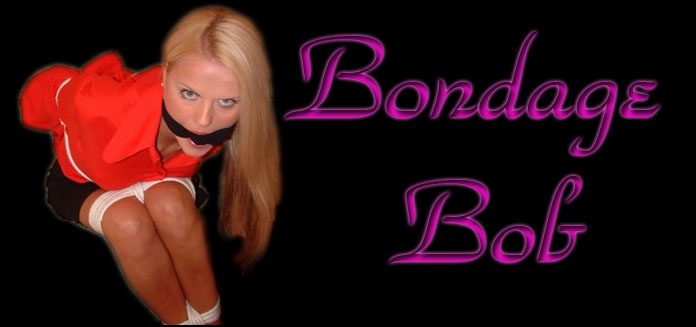 personal bondage website