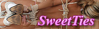 sweetties3