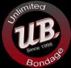 unlimitedbonageFINAL